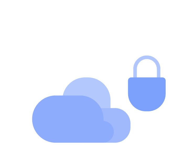 Enterprise_Access_A