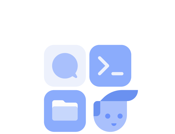 Enterprise_Access_B