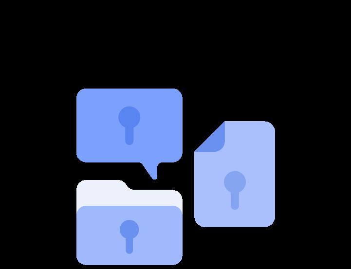 Enterprise_Access_D