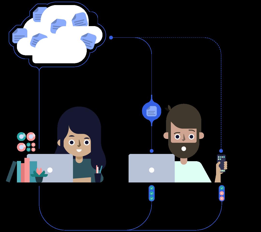 Enterprise_Access_Main_Mobile