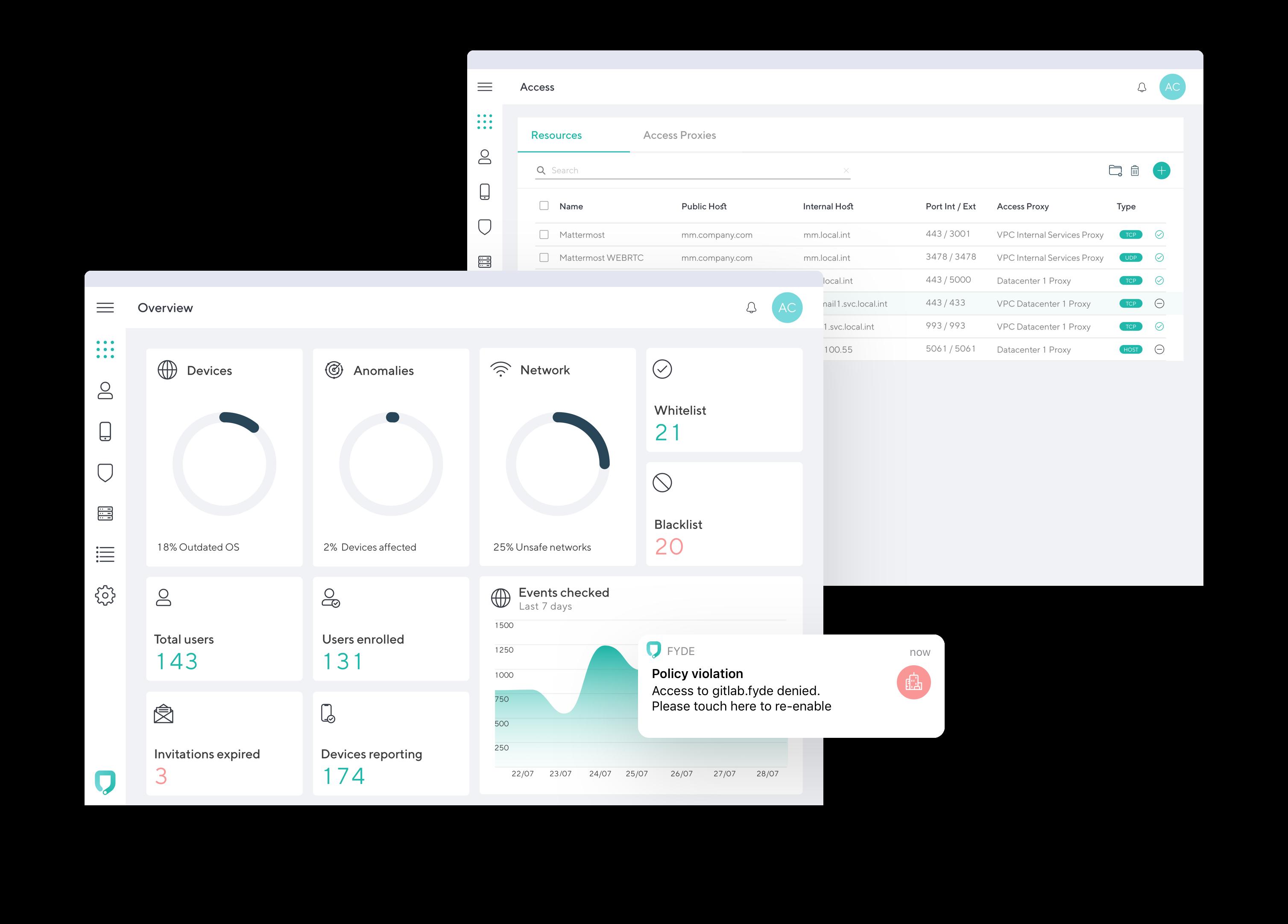 Enterprise_Desktop