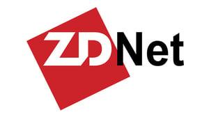 fyde-news-zdnet-logo
