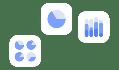 FydeServ_Data-min