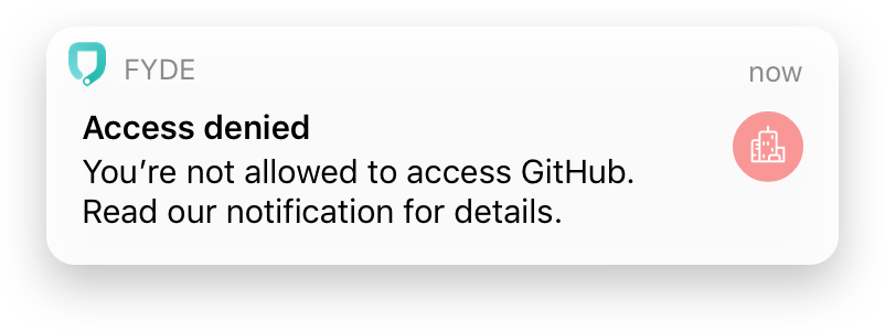 FydeFor_Notification_Gitlab