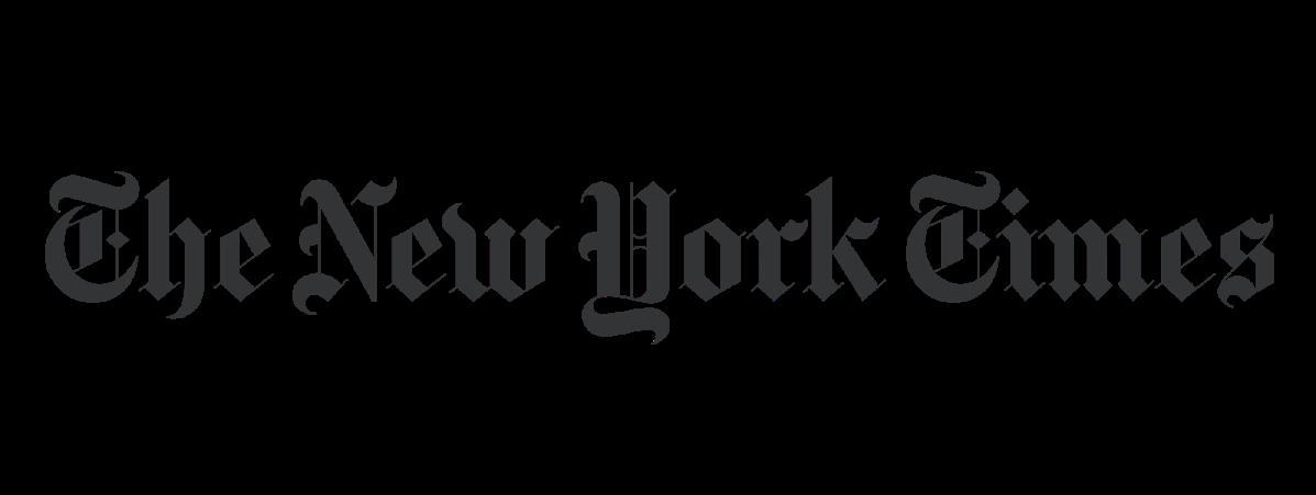 NY-Times-logo-png