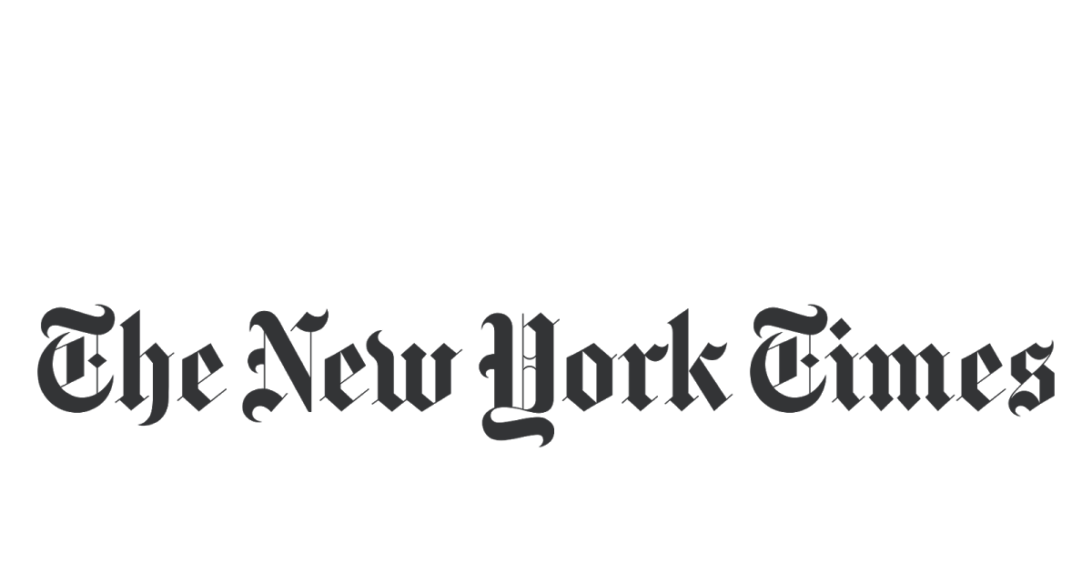 Fyde - The New York Times